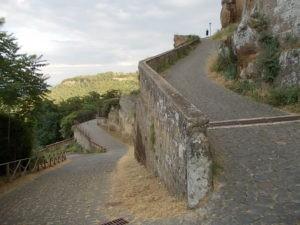 Porta Soliana