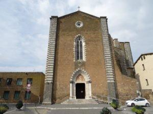 Chiesa_di_San_Domenico_-_Orvieto