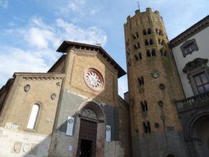 Chiesa_di_sant'Andrea