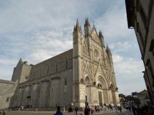 Duomo_di_Orvieto_2014