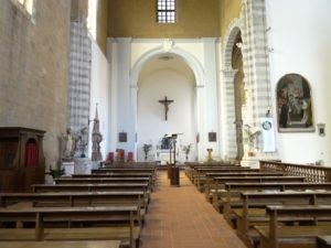 Interno_Chiesa_di_San_Domenico