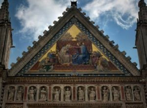 Orvieto016