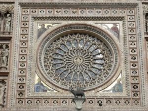 Rosone_del_Duomo_di_Orvieto