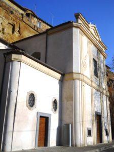 chiesa_madonna_del_velo_22