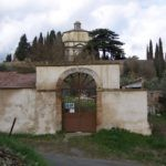 chiesa cimitero