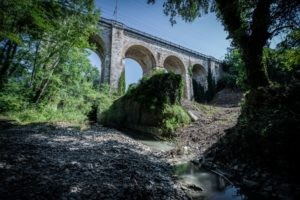 ponte s.cristina