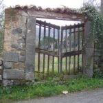 portale ingresso3