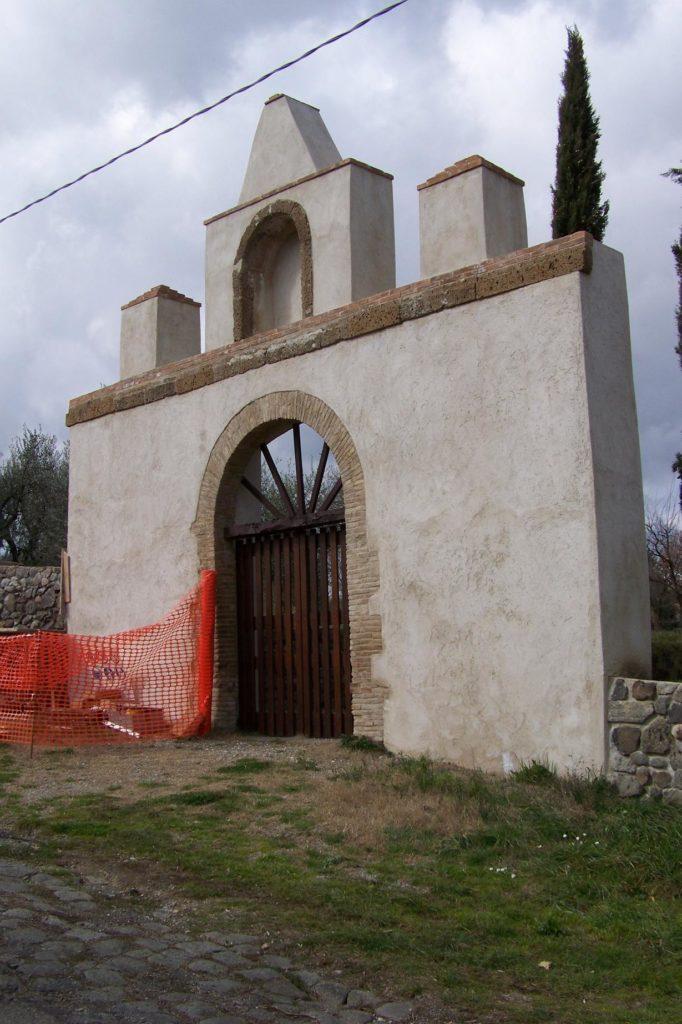 portale ingresso1