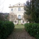 villa bottino